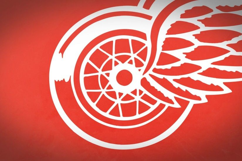 wallpaper.wiki-Detroit-Red-Wings-Wallpapers-HD-PIC-