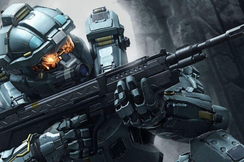 ... Action, Fighting, Robot, Free Wallpapers, Scifi Shooter,halo, Warrior,  Cyborg, Fantasy Desktop Images, Anime, Futuristic, High Definition, Armor,  Fps