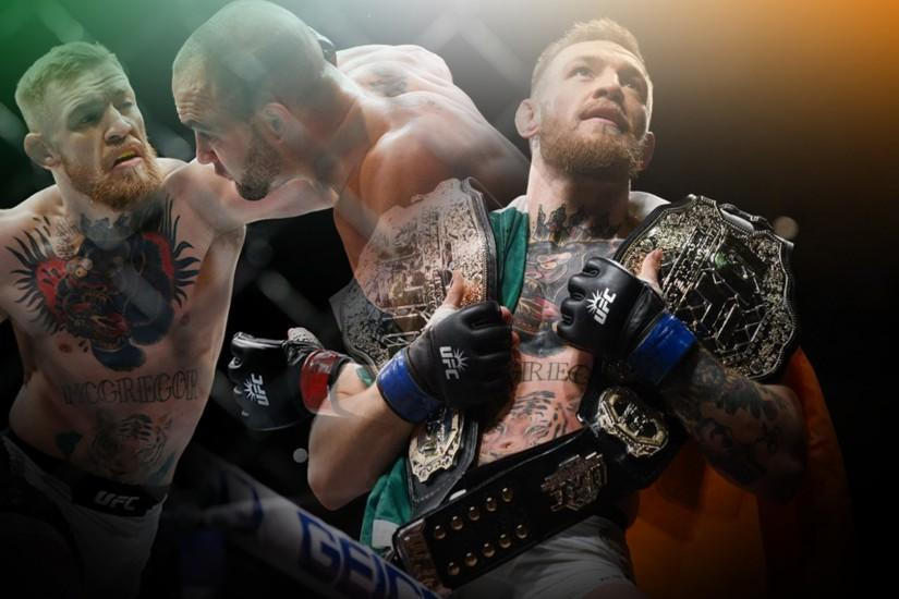 conor mcgregor wallpaper 1920x1080 for samsung