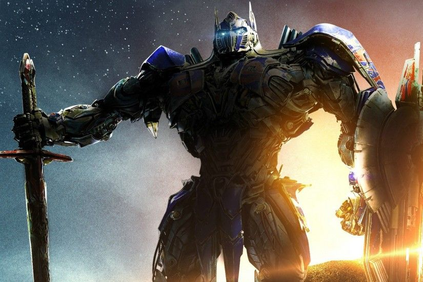 Cool Optimus Prime Transformers the Last Knight 1920x1080 wallpaper Check  more at http://