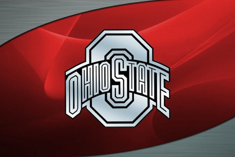 HD Wallpaper and background photos of OSU Desktop Wallpaper 129 for fans of  Ohio State Football images.
