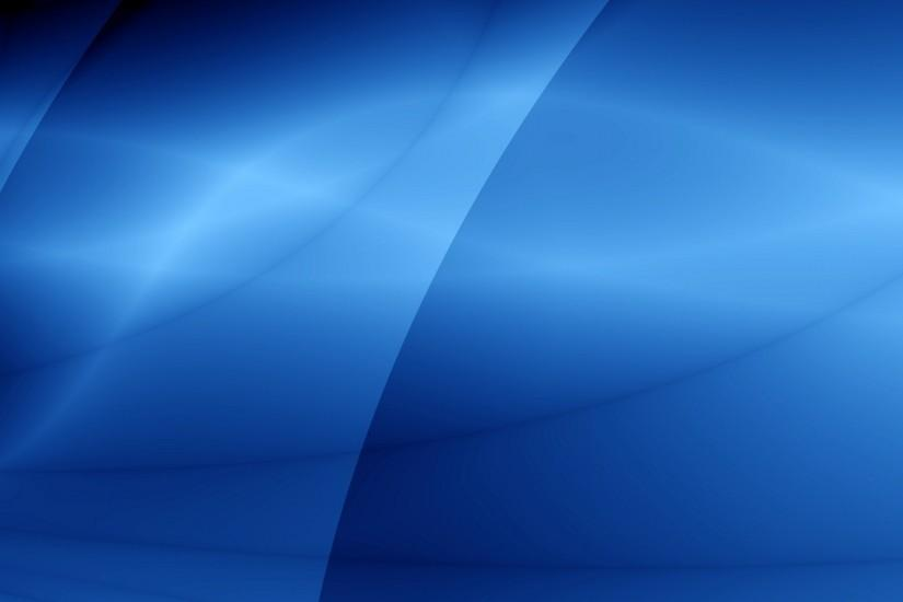 gorgerous blue wallpaper 1920x1200 for ios