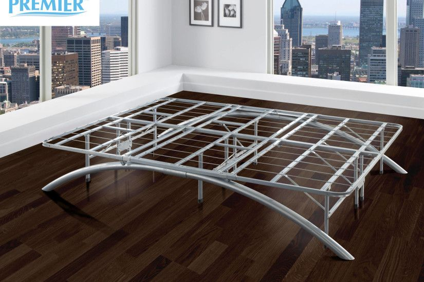 Full Size of Bed Frames Wallpaper:full Hd Queen Metal Frame Beds Iron Beds  On Large Size of Bed Frames Wallpaper:full Hd Queen Metal Frame Beds Iron  Beds On ...