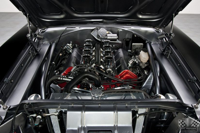 CHARGER R-T INDY 426 HEMI muscle cars hot rod engine q wallpaper |  3104x2069 | 71690 | WallpaperUP