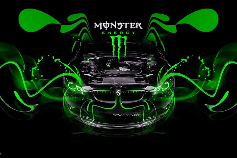 Imagenes De Monster, for PC & Mac, Laptop, Tablet, Mobile Phone