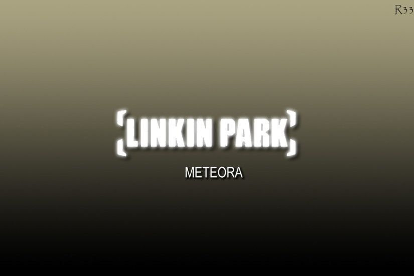 Linkin Park-Meteora Wallpaper by R33FSTROKE on DeviantArt