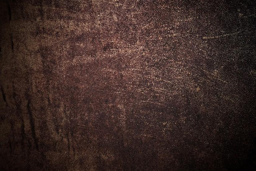 2048x1152 Wallpaper skin, texture, leather, brown