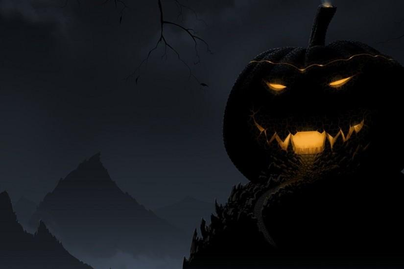 download free halloween backgrounds 1920x1080