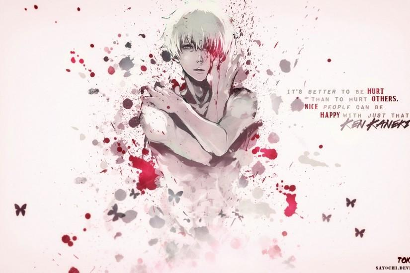 top tokyo ghoul background 1920x1080