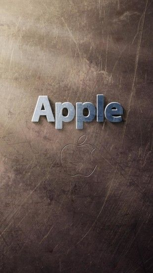 wallpaper.wiki-Download-Free-Apple-Logo-Background-for-