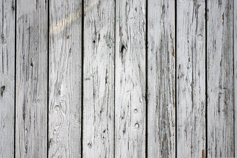 Texture wallpaper board wood resolution wallpapers
