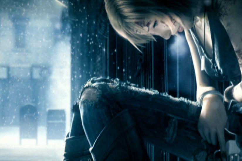 ... The 3rd Birthday images Aya Wallpaper HD wallpaper and background ...  Aya Brea - Parasite Eve ...