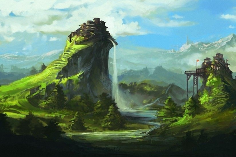 images about My Favorite Wallpaper Guild Wars on Pinterest 1920×1080 Guild  Wars 2 Wallpaper