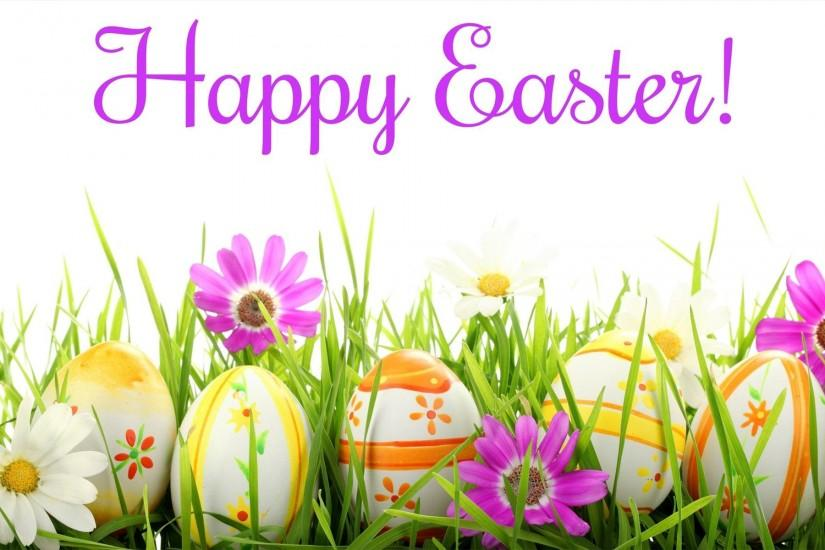 easter wallpaper 1920x1200 photos