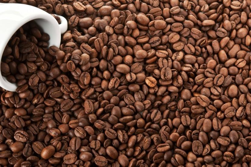 coffee background 2560x1600 hd 1080p