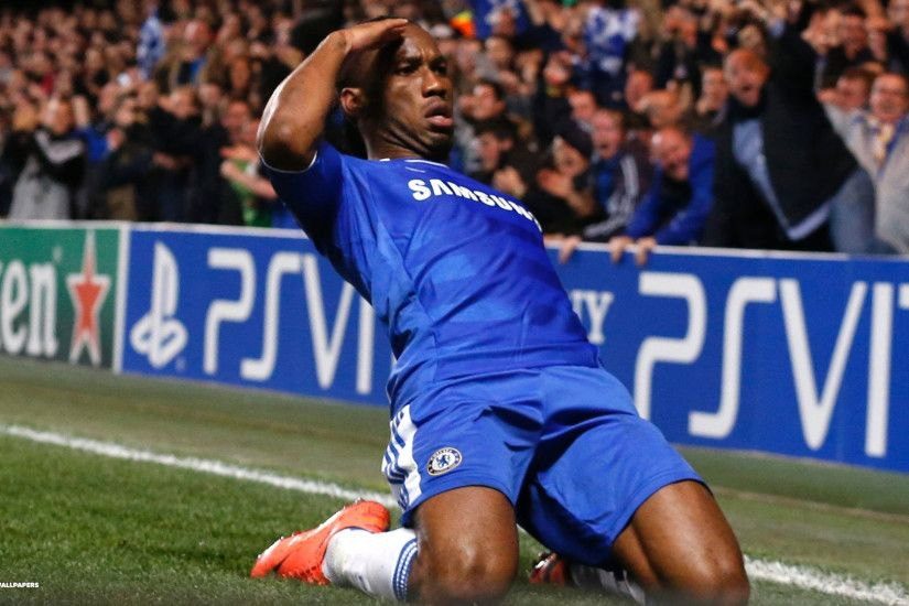 didier drogba goal celebration 1920x1080