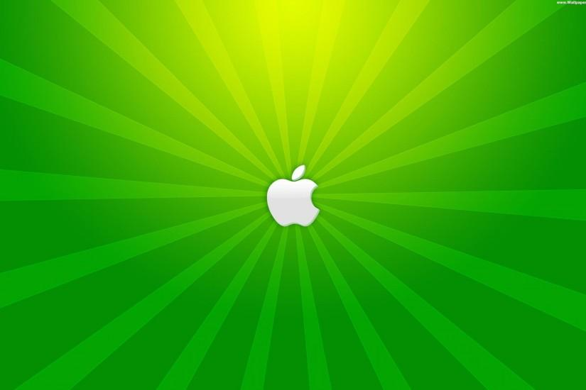 Best Background Mac Apple Pictures Collection Desktop Admin wallpapers .
