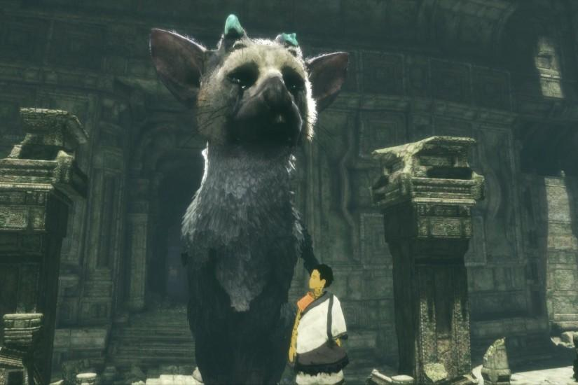 Reviews. 9.0. Amazing. Game The Last Guardian ...