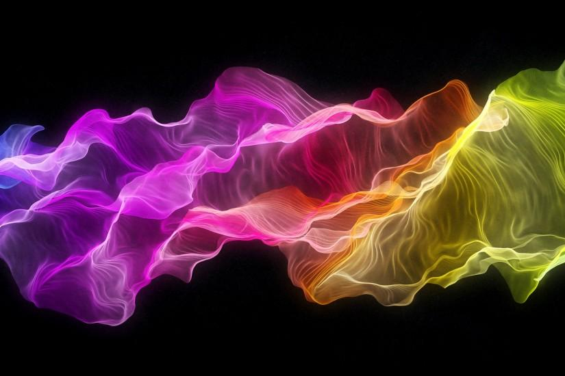 neon background 2560x1440 free download