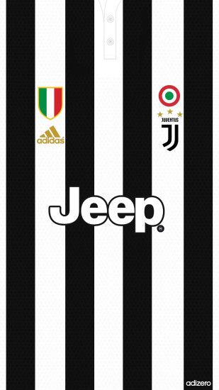 Juventus Fc, Soccer Boys, Asdf, Tipi, Football Team, Alphabet, Flannels,  Awesome, Wallpapers