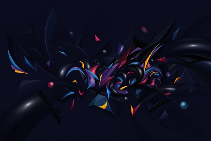wallpaper hd abstract 1920x1200 for mac