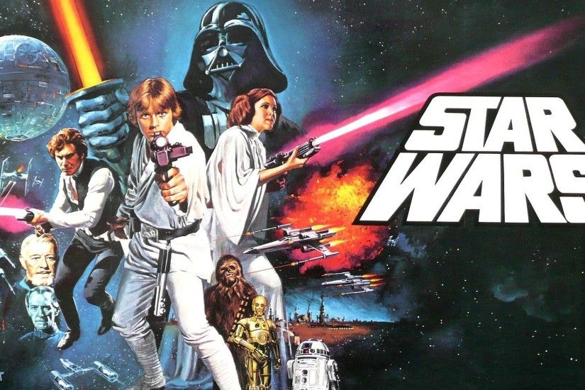 Pictures Of Awesome Star Wars. Widescreen Wallpapers ...