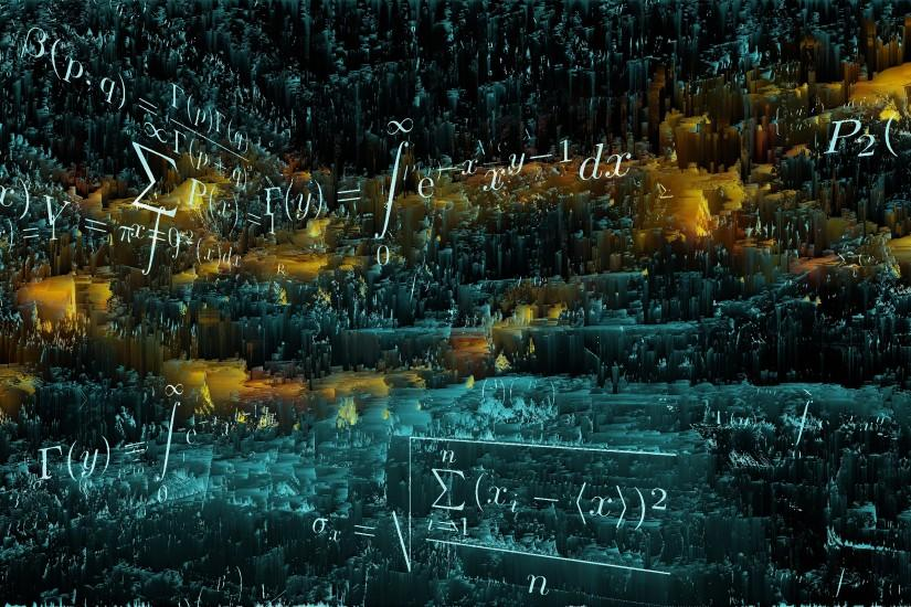 RMD:47 HD Calculus Wallpapers