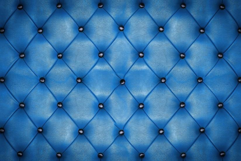 Blue textured wall wallpaper - Abstract wallpapers - #47590