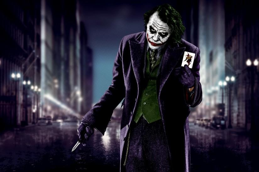 most popular joker wallpaper 1920x1080 for ipad