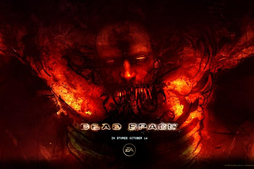 free download dead space wallpaper 1920x1200 for iphone 6
