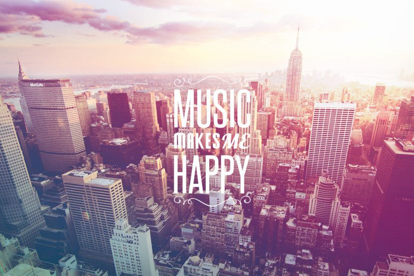Best Music Wallpapers In High Quality, Music Backgrounds