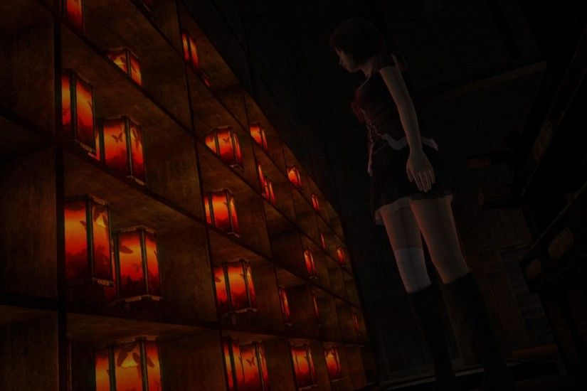 For me, Fatal Frame 2 is one of those games where you know it's not  objectively a 10/10 game but you still have fond memories of it -- memories  which, ...
