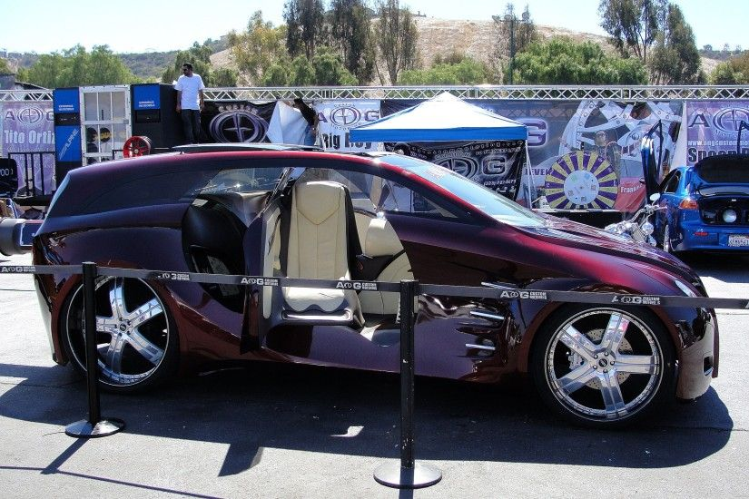 Best lowrider backround - lowrider category