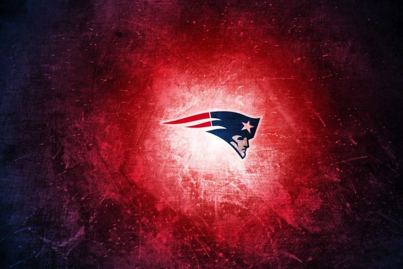1920x1200 patriots wallpaper free desktop wallpapers