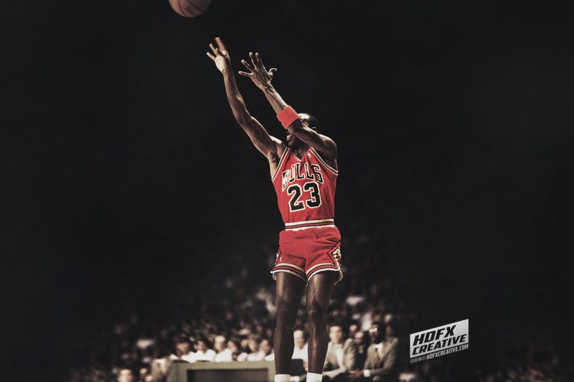 Michael Jordan Wallpaper 1080p: Michael Jordan HD Wallpapers ·① WallpaperTag