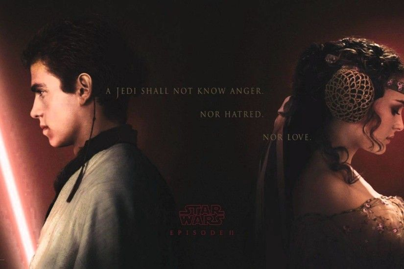 ... wallpaper and background photos Anakin ...