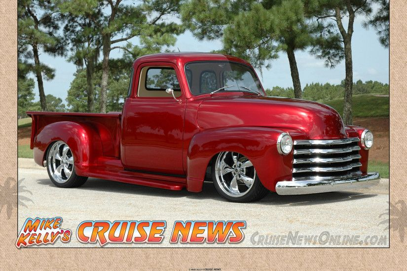 1957 chevy trucks for sale | 1967 chevy chevelle ss wallpaper 1957 chevy  bel air wallpaper