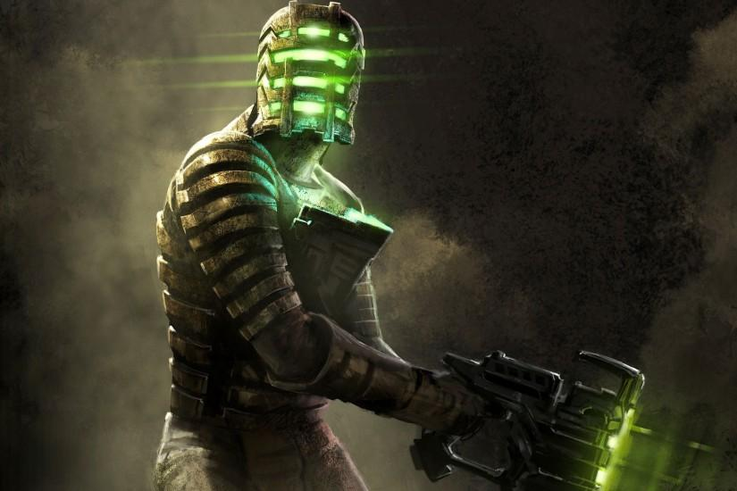 download dead space wallpaper 2880x1800 full hd