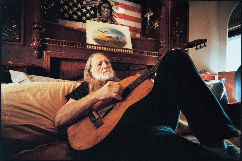Country, Willie, Nelson, Music, Wide, Hd, Wallpaper, Download, Country,  Music, Photos, Hd Images, Cool, Colorful, 3000×2035 Wallpaper HD