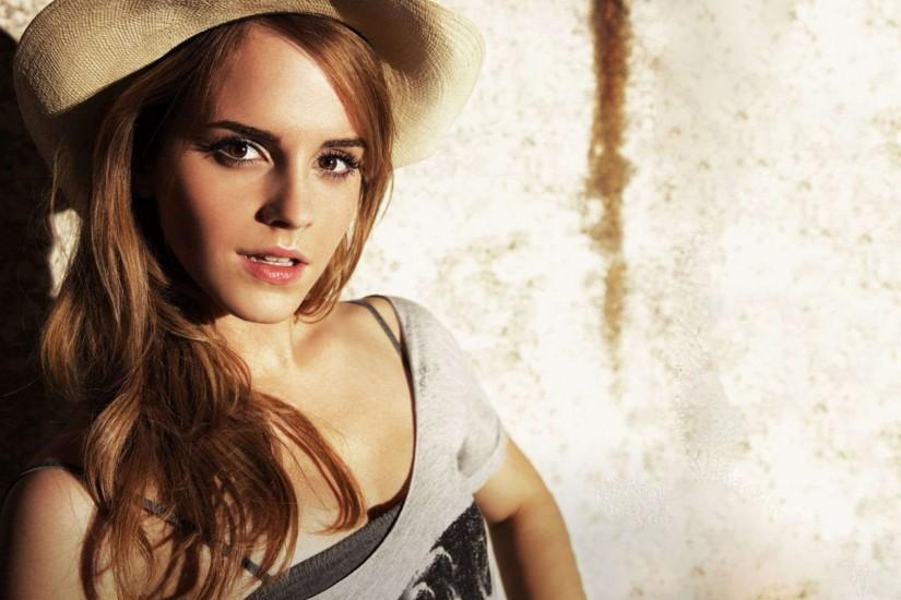 emma watson wallpaper 1920x1080 for full hd