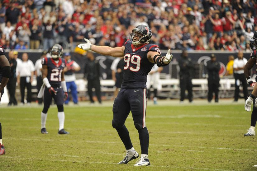 Download J.J Watt Wallpaper Texans in high quality wallpaper. And You can  find the best