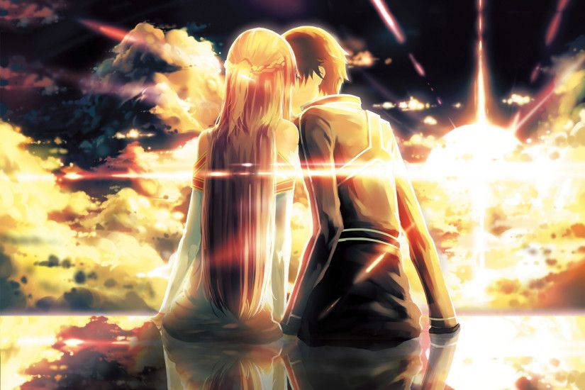 Anime-Couple-Love-Kissing-Wallpaper.jpg