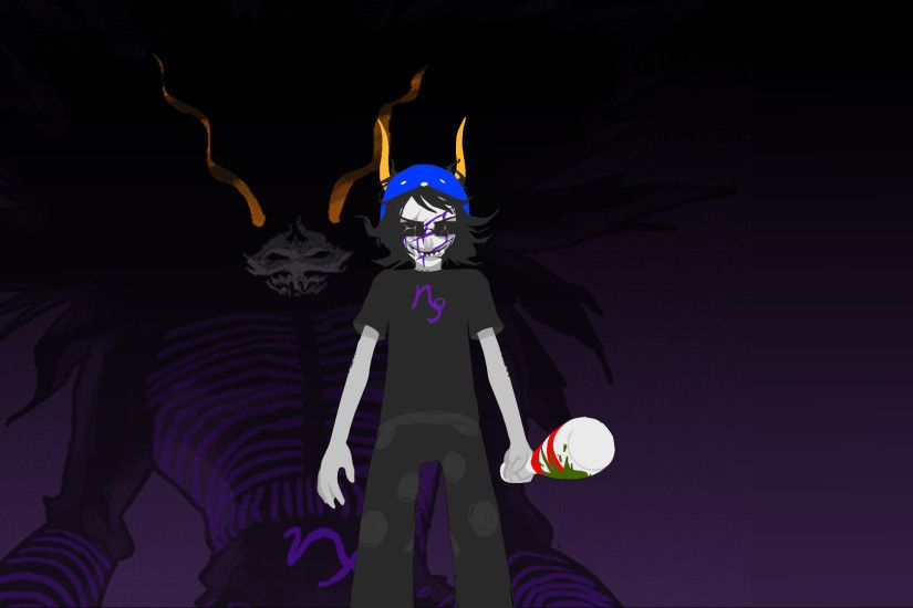 homestuck gamzee wallpapers 1920x1080 - Google Search