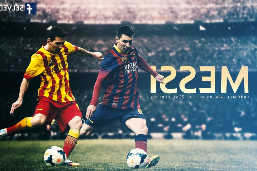 ... Lionel Messi 2017 Wallpapers HD 1080p - Wallpaper Cave ...