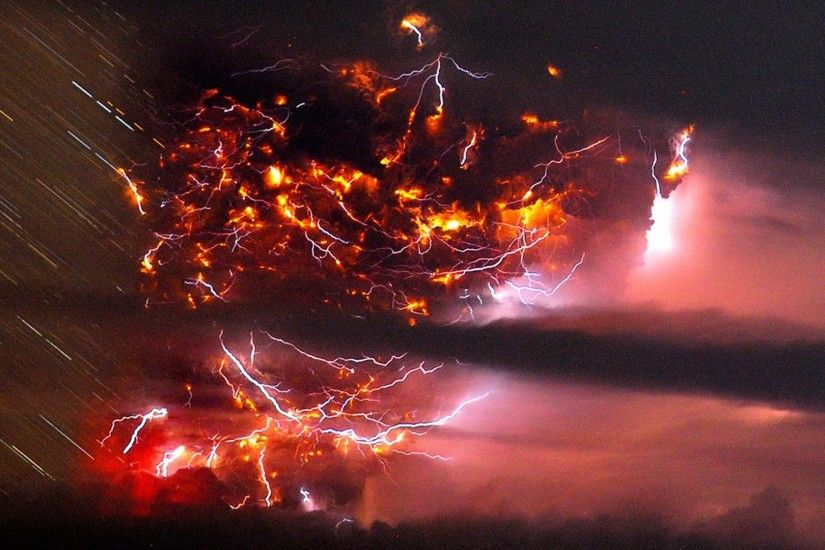 Download-Volcano-Lightning-Wallpaper-HD