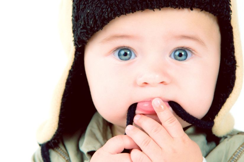 Uber Cute Boy Wallpapers | HD Wallpapers