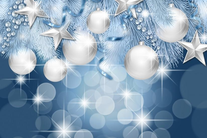 cool christmas backgrounds 2880x1800 for iphone