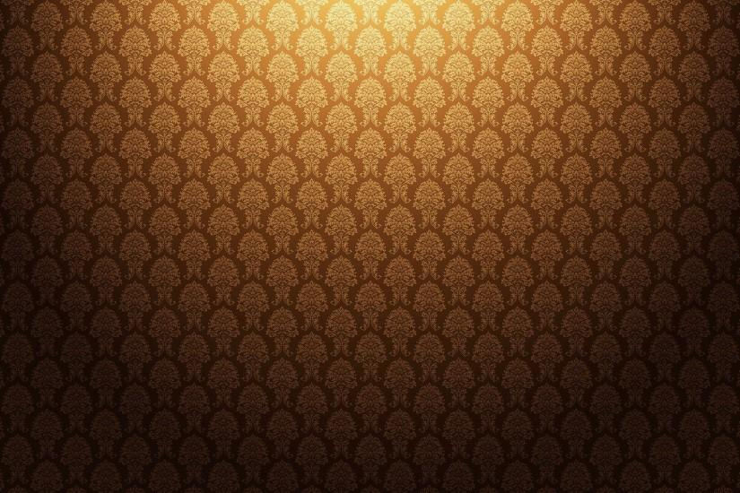 gorgerous golden background 1920x1200 mobile