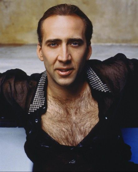 Nicolas Cage HD pics Nicolas Cage Wallpapers hd