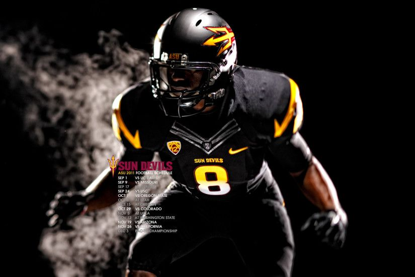 Backgrounds ASU Students Site 640×960 Arizona state university wallpaper  (34 Wallpapers) |